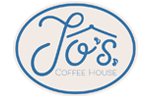 Jo's Coffee House