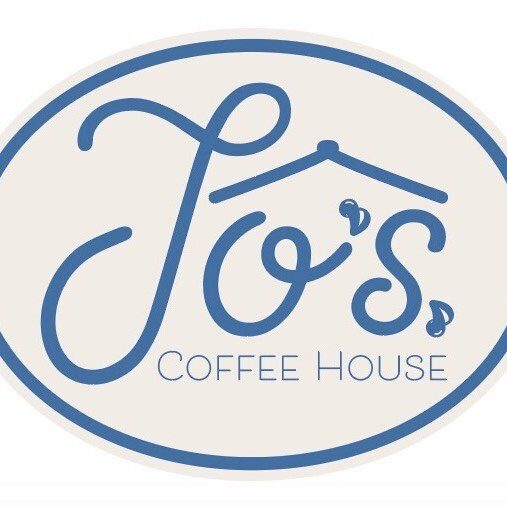 joscoffeehouse